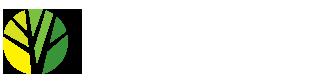 AbleLiving Logo